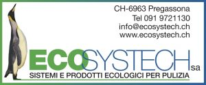 ECOSYSTECH 185x77