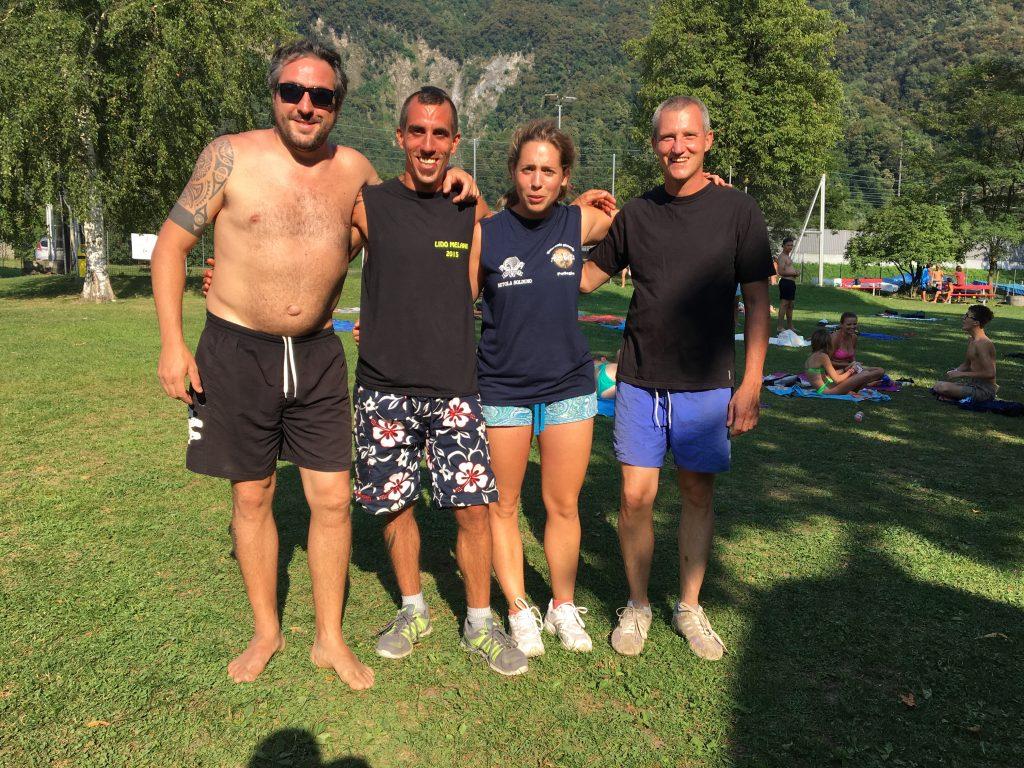 Triathlon 201600050